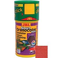 JBL Novograno Color Mini Click 100ml 43 gr. Skt:06/2021