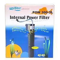 Unistar Ýç Filtre 1400 L/H P303L