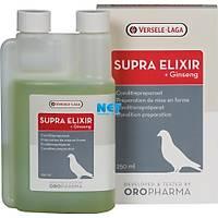 Versele Laga Supra Elixir+Ginsengli Kondisyon