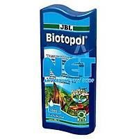 JBL Biotopol 250 ML Akvaryum Su Düzenleyici