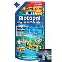 JBL Biotopol Refill 625 ML Akvaryum Su Düzenleyici