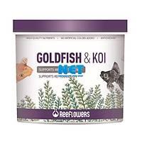 Reeflowers Goldfish & Koi 8 LT 4476 gr