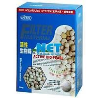 Ista Bio Pearl Biyolojik Filtre Malzemesi 500 gr.
