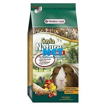 Verselelaga Cavia Nature Re-Balance Guinea Pig