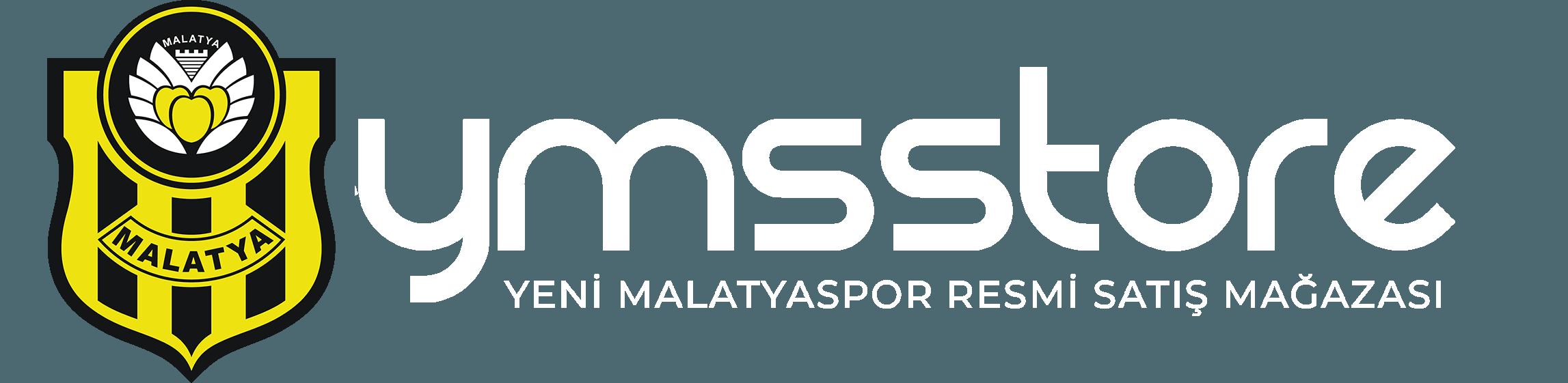 Yeni Malatyaspor Resmi Satış Mağazası