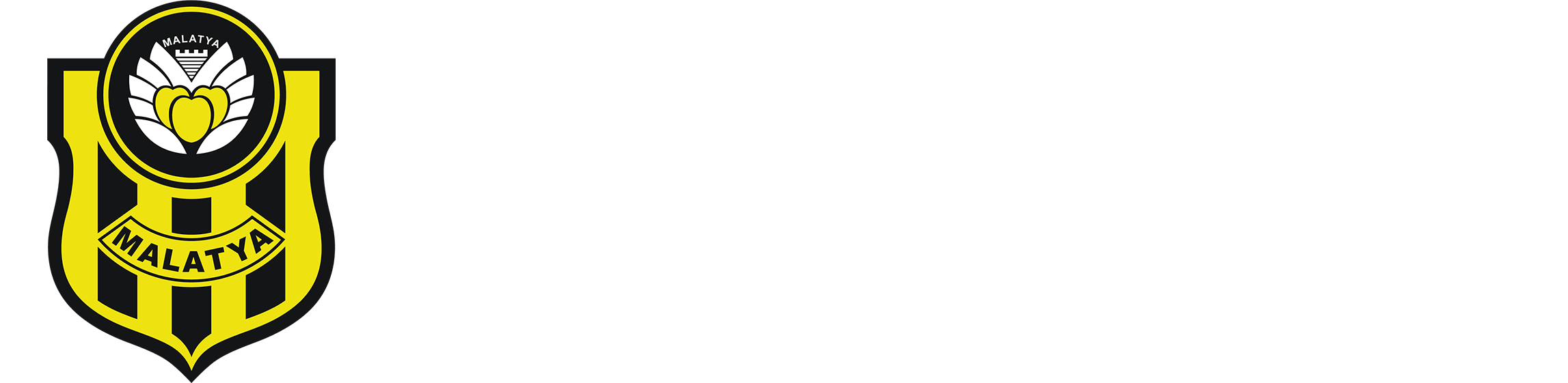 Yeni Malatyaspor Resmi Satýþ Maðazasý