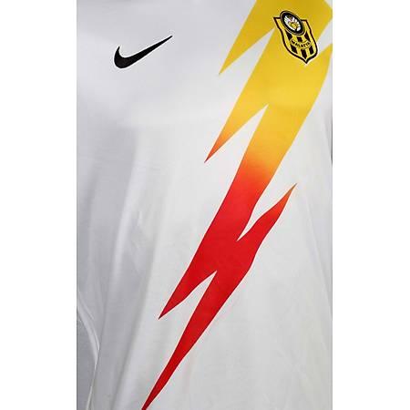 2020-2021 Sezonu Beyaz Maç Formasý