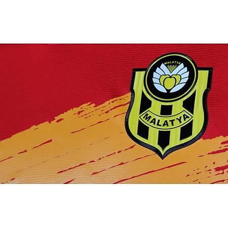 2020-2021 Sezonu Kýrmýzý Maç Formasý