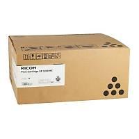 Ricoh SP-5200HE 406685 Siyah Orjinal Toner - SP5200-SP5210