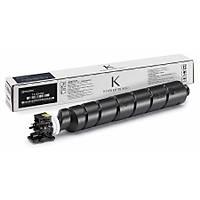 Kyocera TK-8345 Siyah Orjinal Toner - Taskalfa 2552ci