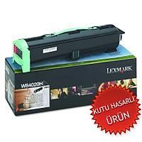 Lexmark W840 W84020h Orjinal Toner(C)