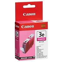 Canon BCI-3EM Kýrmýzý Orjinal Kartuþ- BJC-3000-i550-i850-S400