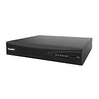 Tiandy TC-NR1008M7-P2 8 Kanal 2 HDD IP NVR Kamera Kayýt Cihazý
