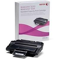 Xerox 3210 106R01485 Siyah Orjinal Toner - WorkCentre 3210-3220