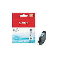Canon PGI-9PC Foto Mavi Orjinal Kartuþ - IX-7000-MX-7600-PRO-9500