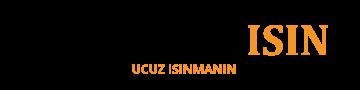 Ucuzaisin.com