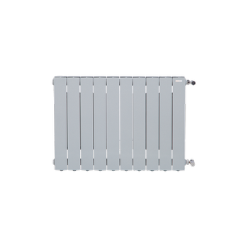 Notarad Plus 400x1600 Alüminyüm Döküm Radyatör