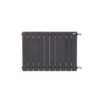 Notarad Plus 600x1600 Alüminyüm Döküm Radyatör (20 Dilim)