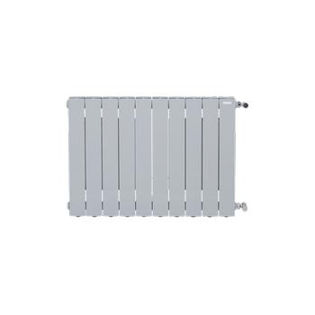 Notarad Plus 900x500 Alüminyüm Döküm Radyatör (6 Dilim)