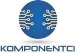 Komponentci.net | Türkiye'nin En Büyük Elektronik Komponent Satýþ Sitesi