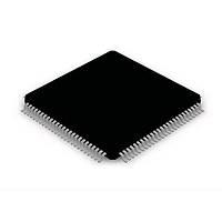 STM32F401VCT6 32-Bit, FLASH, 84MHz SMD Mikrodenetleyici