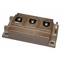 2MBI300U4D-120 1200V 300A IGBT Modülü