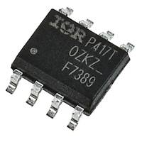 IRF7389PBF 30V Smd Mosfet SOIC8