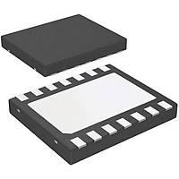 LM2676SD-3.3/NOPB 3A 3.3V Voltaj Regülatör Entegresi VSON14
