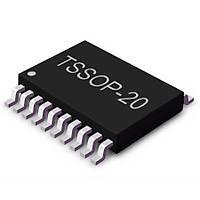 STM32L011F3P6 32-Bit 32MHz Mikrodenetleyici Tssop20