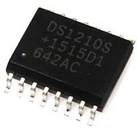 DS1210S SMD Bellek Kontrol Entegresi SOIC-16
