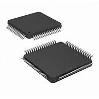 TMS320F2806PZA 32-Bit 64KB Flash LQFP100 Mikrodenetleyici