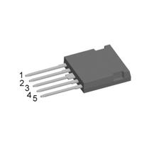 CMA50P1600FC 50A 1600V Tristör Modülü