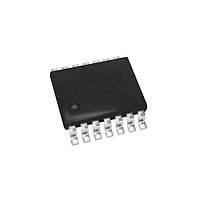 MM74HC14MTCX Tssop14 - Logic Kapý Entegresi