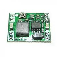 Arduino Voltaj Çevirici Kartý  XM1584