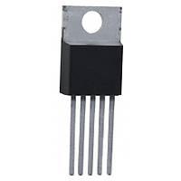 LM2596T-5.0/NOPB 3A 5V Voltaj Regülatör Entegresi TO220-5