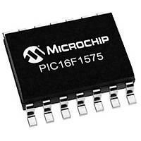 PIC16F1575-I/SL 8-Bit 32MHz Soic14 Mikrodenetleyici