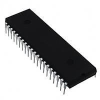 PIC16C65B-04/P Dip40 8-Bit 4MHz Mikrodenetleyici