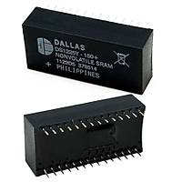 DS1225Y-150 SRAM Entegresi Pcm-28