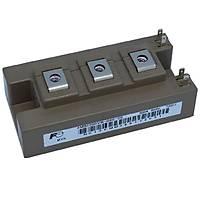 2MBI300VB-060-50 300A 600V IGBT Modülü