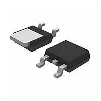 MC7805BDTRKG 5V 1A To252 Voltaj Regülatör