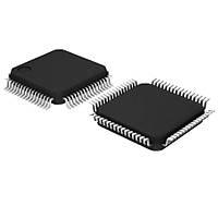 STM32L151RBT6 32-Bit 32MHz Mikrodenetleyici LQFP64