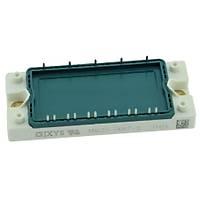 MWI30-06A7-S 600V 45A RBSOA IGBT Modülü