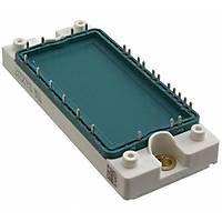 MUBW15-06A7 600V 18A Bridge IGBT PIM Modülü