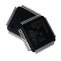 STM32F446RET6 Smd 180MHz 32-Bit Mikrodenetleyici LQFP64