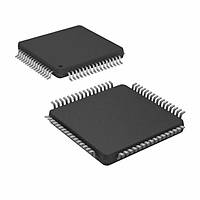 STM32F072RBT6 32Bit 48Mhz Mikrodenetleyici LQFP64