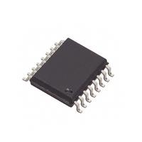 MC145027 SO-16 SMD Decoder - Encoder Entegresi