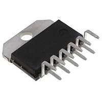 LM3886 68W DIP Amplifikatör Ses Entegresi