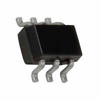 MCP4017T-503E/LT SMD 50K Dijital Reosta