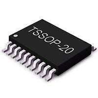 LPC812M101JDH20FP 32-Bit 30Mhz Mikrodenetleyici Entegresi Tssop20