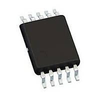 R5F10Y16ASP 16bit 20Mhz Smd Mikrodenetleyici LSSOP10